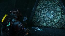 Artefact Location 1 Dead Space 3 Chapter 18 Image2
