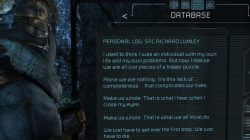 Dead Space 3 Artifact 2 Artifact Location Image8