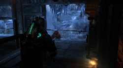 Dead Space 3 Artifact 2 Artifact Location Image4