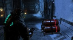 Dead Space 3 Artifact 2 Artifact Location Image5