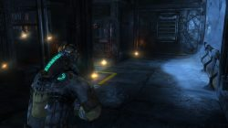 Dead Space 3 Artifact 2 Artifact Location Image6
