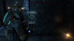 Dead Space 3 Artifact 2 Artifact Location Image7