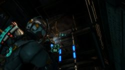 Dead Space 3 Artifact 2 Location Chapter 5 Image3