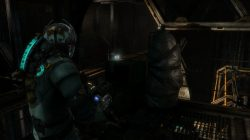 Dead Space 3 Artifact 2 Location Chapter 5 Image4