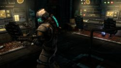 Dead Space 3 Artifact 3 Location Chapter 5 Image3
