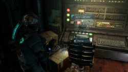 Dead Space 3 Artifact 3 Location Chapter 5 Image4