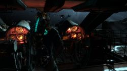 Dead Space 3 Artifact 1 Location Chapter 5 Image3