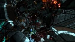 Dead Space 3 Artifact 1 Location Chapter 5 Image4