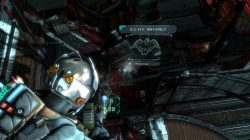 Dead Space 3 Artifact 1 Location Chapter 5 Image5