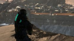 Dead Space 3 Artifact 3 Location Chapter 9 Image3