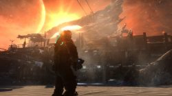 Dead Space 3 Artifact 3 Location Chapter 9 Image4
