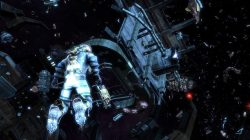 Artifact Location Dead Space 3 Chapter 6 Image2