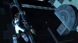 Artifact Location Dead Space 3 Chapter 6 Image4