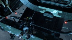 Artifact Location Dead Space 3 Chapter 6 Image3