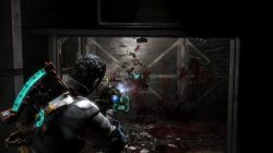 Dead Space 3 Artifact 1 Location Chapter 9 Image5