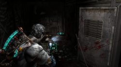 Dead Space 3 Artifact 1 Location Chapter 9 Image6