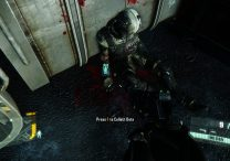 crysis 3 mission 1 blackbox location