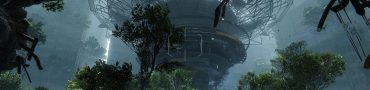 crysis 3 mission 3 blackbox locations