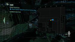 crysis 3 datapad 3 misson 1