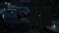 crysis 3 datapad 5 misson 1