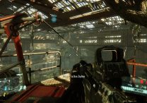 crysis 3 mission 2 nanosuite upgrade kit locations