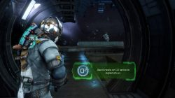 Dead Space 3 Artifact 2 Chapter 4 Image1