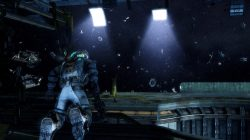 Dead Space 3 Artifact 2 Chapter 4 Image2
