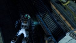 Dead Space 3 Artifact 2 Chapter 4 Image3