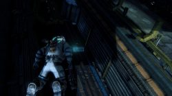 Dead Space 3 Artifact 2 Chapter 4 Image4