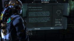 dead space 3 artifact chapter 3 (1)