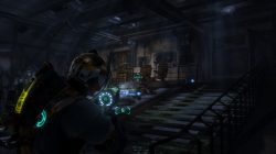 dead space 3 artifact chapter 3 (2)