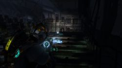 dead space 3 artifact chapter 3 (4)