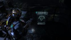 dead space 3 artifact chapter 3 (5)