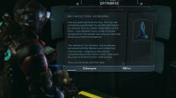 Dead Space 3 Artifact Location 2 Chapter 17 Image5