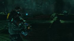 Artefact Location 2 Dead Space 3 Chapter 18 Image4