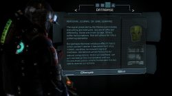 Dead Space 3 Artifact Location 3 Chapter 17 Image8