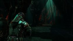 Dead Space 3 Artifact Location 3 Chapter 17 Image1
