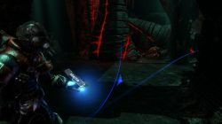 Dead Space 3 Artifact Location 3 Chapter 17 Image2