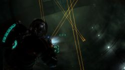 Dead Space 3 Artifact Location 3 Chapter 17 Image4
