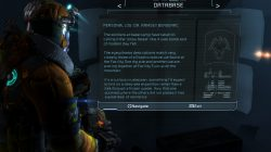 Artifact Location Daed Space 3 Chapter 13 Image6