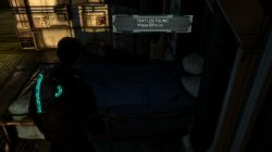Dead Space 3 Chapter 1 Log 2 Image 3