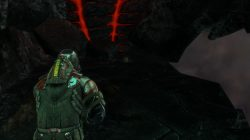 Final Aritfact Dead Space 3 Chapter 19 Image3