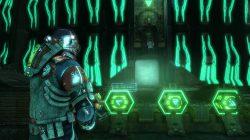 Final Dead Space 3 Log Image1