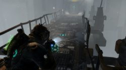 Dead Space 3 Log Location 10 Chapter 9 Image1