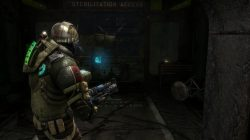 Dead Space 3 Log Location 1 Chapter 14 Image2