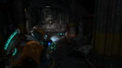 Dead Space 3 Log Location 2 Chapter 11 Image2