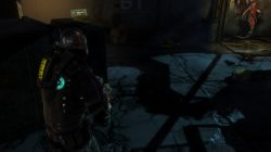 Dead Space 3 Log Location 2 Chapter 14 Image2