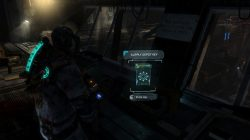 Daed Space 3 Log Location 2 Chapter 9 Image3