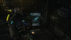 Dead Space 3 Log Location 4 Chapter 14 Image3