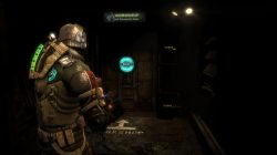 Dead Space 3 Log Location 8 Chapter 14 Image3